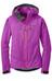 Outdoor Research W's Iceline Jacket 57C-Ultraviolet / Night